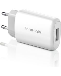 Innergie PowerJoy - ac adapter