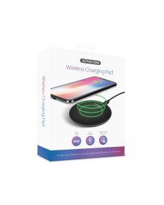 Wireless Charging Pad - 5/7,5/10W