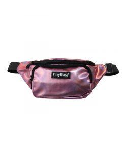 Fannybag: Pink Delight