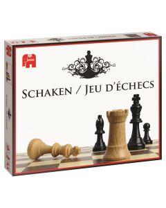 SCHAKEN/ JEU D'ECHES
