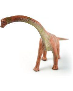 JollyDinos: Brachiosaurus
