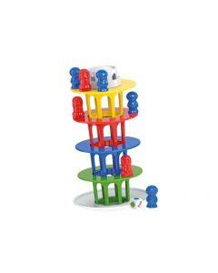JollyPlay Toren-spel