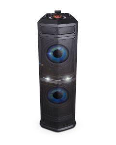 Noonday DJ Party Tower XXL slim