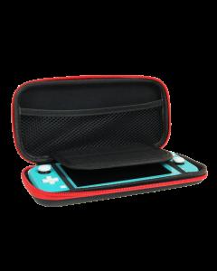 Switch Lite Nylon Case