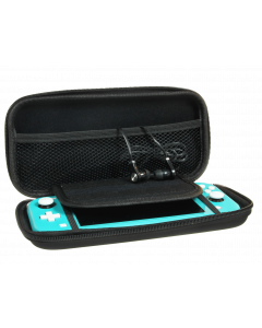 Switch Lite Accessories Pack