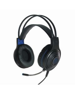 Qware PS4 Deluxe Gaming Headset