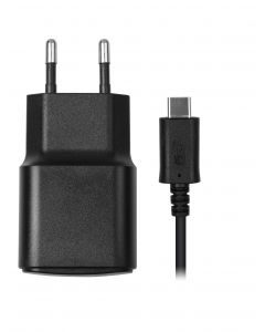 Qware Switch AC adapter