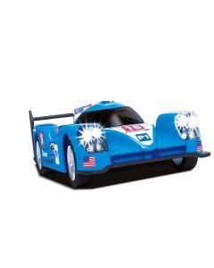 BLUE KNIGHT 18 SPORT RACER AUTO 5V